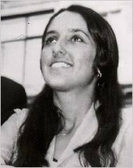 News about Joan Baez,