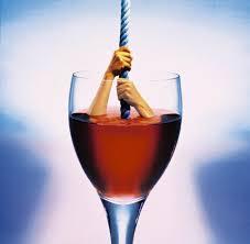 alcool Valle di Fiemme, alcol e dintorni: 3 incontri nel mese della prevenzione alcologica.