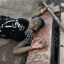 pieter hugo nollywood