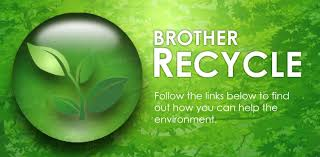recycle waste materials