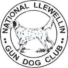 dogs club
