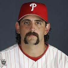 good mustache