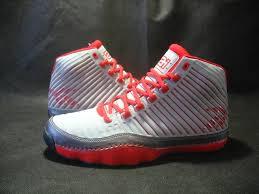 new allen iverson shoes