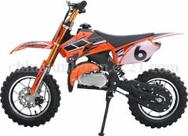 dirt bikes kids