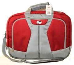 american tourister laptop