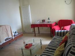 apartment cheap