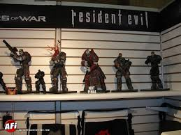 gears of wars toys