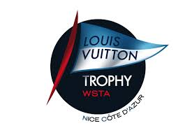 Site LouisVuittonTrophy