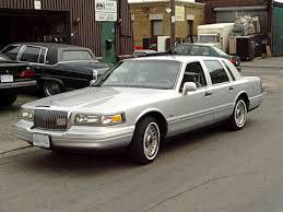 1995 car