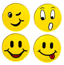 picture smiley faces