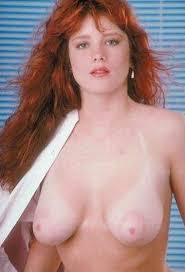 The Naked Ladies Tube - Pretty redhead wife with ...