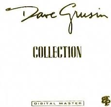 dave grusin collection