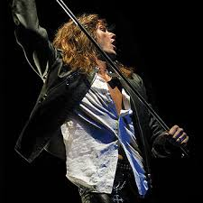 david coverdale pictures