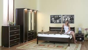 bedroom room