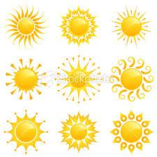 sun art designs
