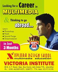 designing multimedia