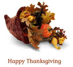 free thanksgiving photos