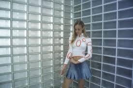 electronic t shirts