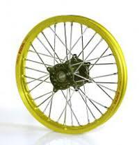 mx wheel