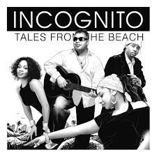 incognito pictures