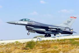 nato air force
