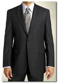 cashmere suiting