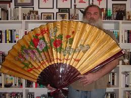 kung fu grandmaster
