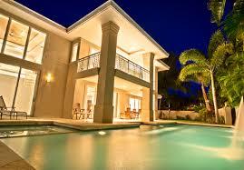 million dollar house for sale