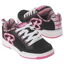 barbie shoes for girls