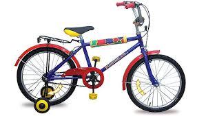 bmx cycle parts