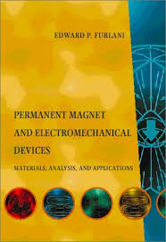 electromechanical devices