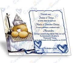 invitatii aniversare