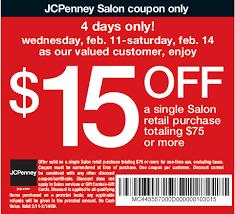 jcp printable coupons