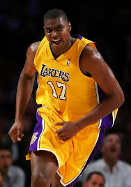 bynum pictures