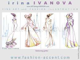 fashion arts