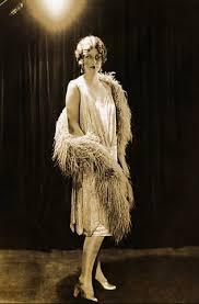 flapper dresses 1920