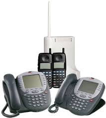avaya ip telephones