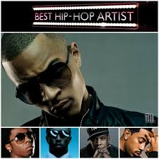 hip hop artists pictures