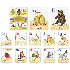 animals cards