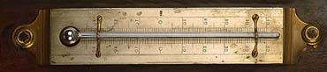 anders celsius thermometer