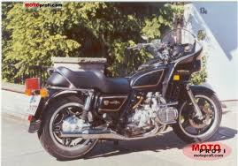 goldwing 1100