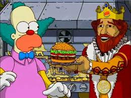 burger-king-homer.jpg