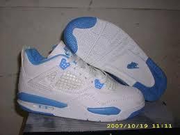 boy jordan shoes