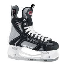 s15 skate