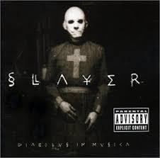 slayer diabolus in musica