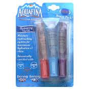 aquafina lip