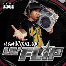 lil flip new song
