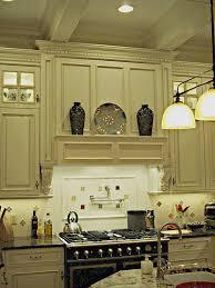 antique brown granite countertops
