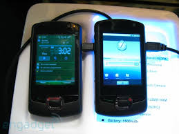 picture of technology