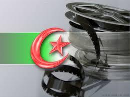 السينما الجزائرية